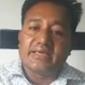 চরফ্যাশন আদালতের স্টাফরা ঘুষ বাণিজ্যে বেপরোয়া, প্রতিবাদ করায় আইনজীবীর ওপর হামলা