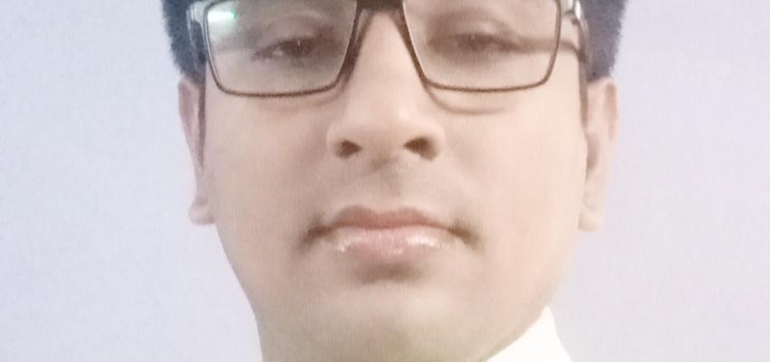 ভোলার সংবাদ এর পক্ষ থেকে সবাইকে ঈদ-উল-আযহার শুভেচ্ছা