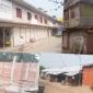 লালমোহনে সরকারি জমিতে ভবন নির্মাণ, মাদ্রাসার জমিতে মার্কেট করে ভাড়া আদায়: পর্ব-৩