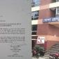 ভোলা প্রেস ক্লাবের নির্বাচন স্থগিত, প্রার্থীদের ক্ষোভ