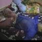 তজুমদ্দিনে ঘর থেকে হাত-পা কাটা যুবকের লাশ উদ্ধার