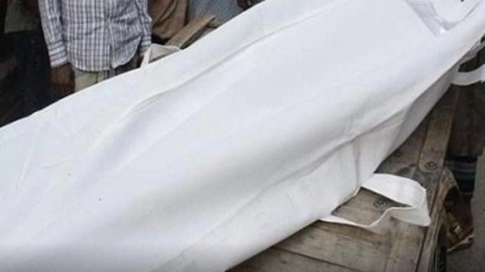 চরফ্যাশনে বাগান থেকে মস্তকবিহীন অজ্ঞাতনামা দুই যুবকের মরদেহ উদ্ধার
