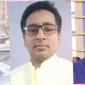 ভোলা জেলা অনলাইন নিউজ পোর্টাল ওনার্স এসোসিয়েশনের কমিটি গঠন
