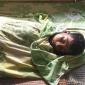 তজুমদ্দিনে শিশুদের মারামারিকে কেন্দ্র করে অভিভাবকের আঘাতে শিশু নিহত