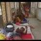 তজুমদ্দিনে ডায়রিয়ার প্রাদুর্ভাব, ৩১ শয্যা হাসপাতালে ১১৭ জন চিকিৎসাধীন