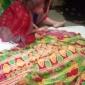 তজুমদ্দিনে স্বামীর সাথে অভিমানে গৃহবধূর আত্মহত্যা!