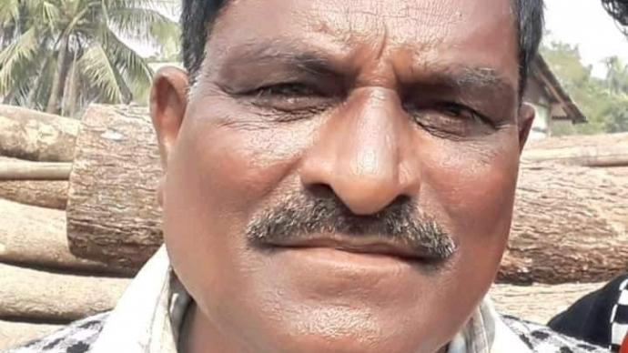 সাবেক কমিশনার আব্দুল গনী কুট্টি ইন্তেকাল, শোক